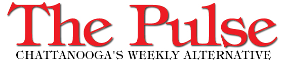 The Pulse » Chattanooga's Weekly Alterna