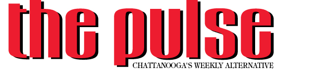 The Pulse » Chattanooga's W