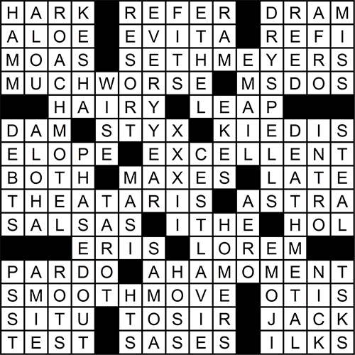 14.17 Crossword.png