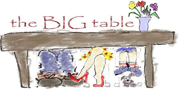 14.19 CHOW BigTable 1.png