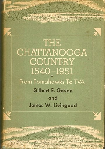The Chattanooga Country 1.png