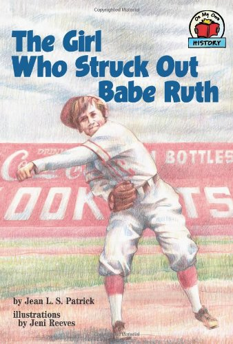 The Girl Who Struck Out Babe Ruth.png