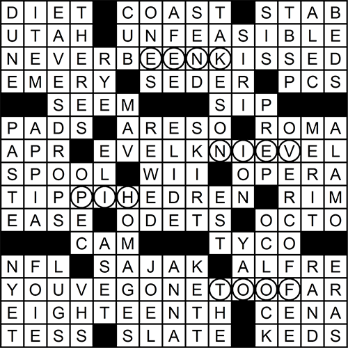 14.27 Crossword.png
