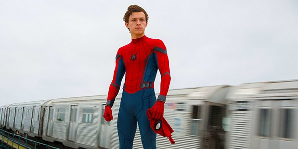 Spider-Man: Homecoming: Predictable yet apt and entertaining