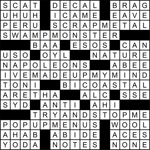 14.32 Crossword.png