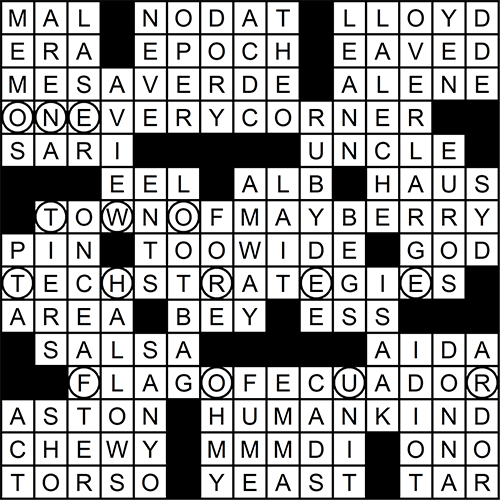 14.35 Crossword.png