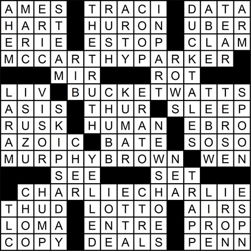 14.37 Crossword.png
