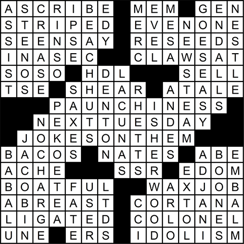 14.39 Crossword.png