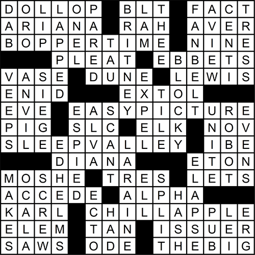 14.40 Crossword.png