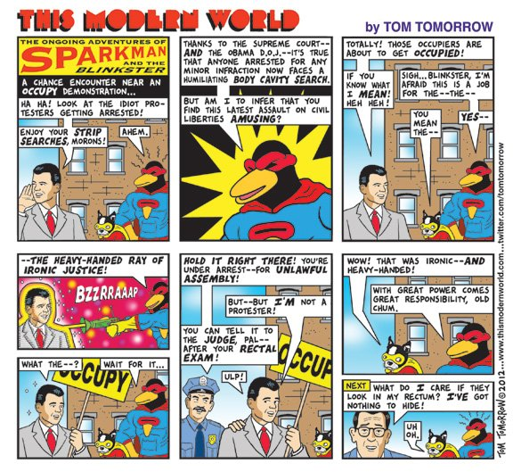 This Modern World: 4-19-12