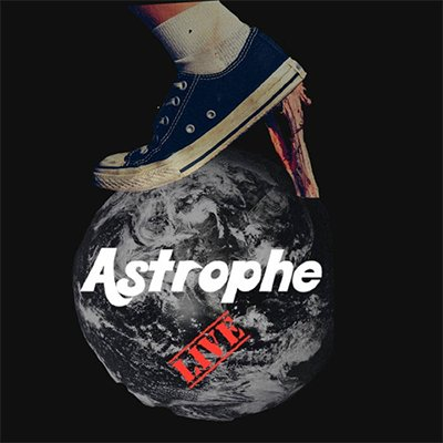 14.48 CD Astrophe.png