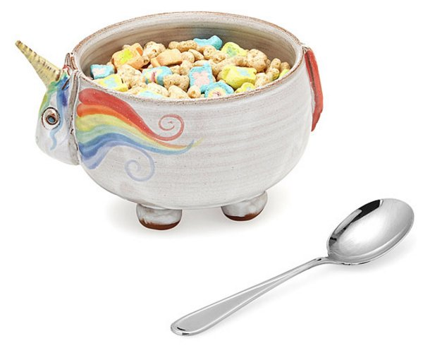 unicorn-cereal-bowl.png