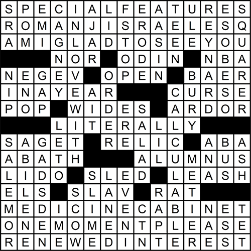14.49 Crossword.png