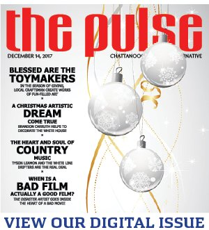 Digital Issue 14.50