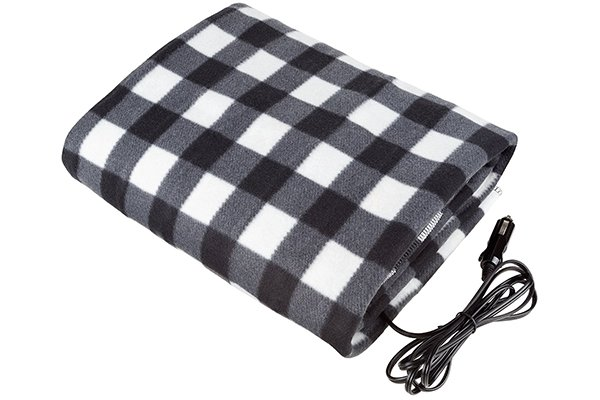 electric car blanket.png
