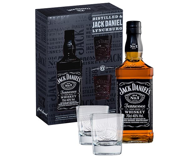 jd gift set.png