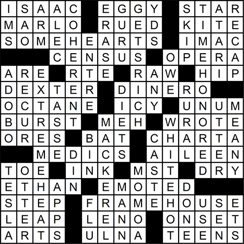 14.52 Crossword.png