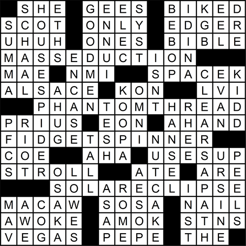 15.2 Crossword.png