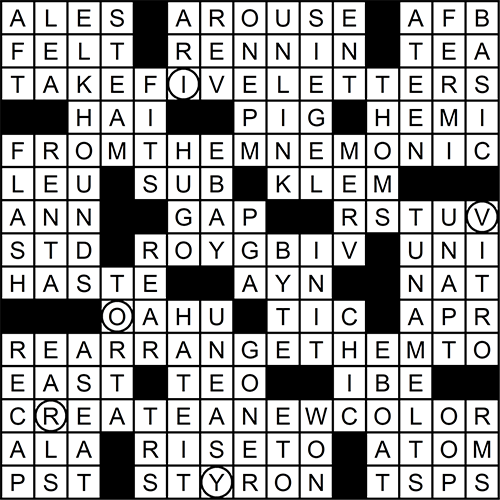 15.16 Crossword.png