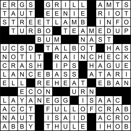 15.26 Crossword.png