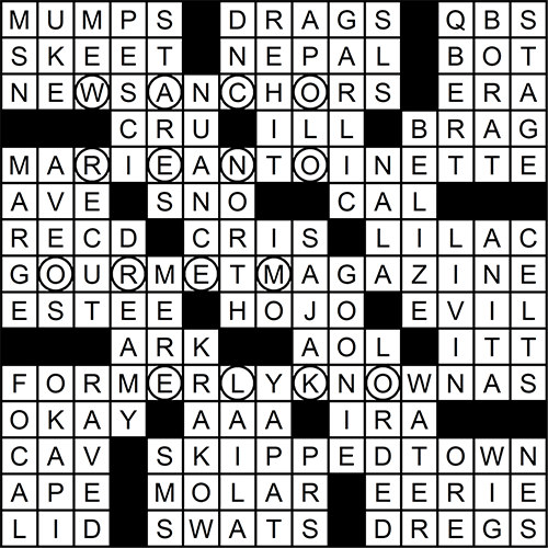 15.30 Crossword.png