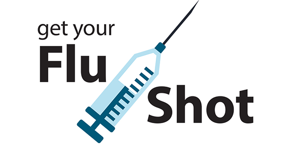 Health Department Urges Residents to Get their Annual Flu Shot - The Pulse » Chattanooga's Weekly Alternative