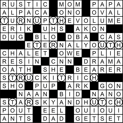 15.44 Crossword.png