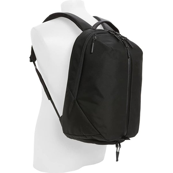 Fit Pack 2 Backpack.png