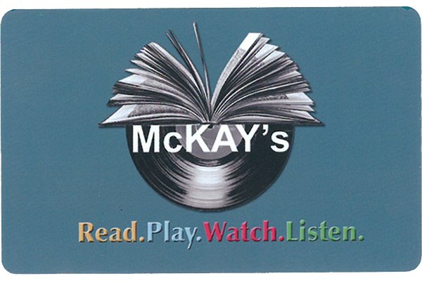McKay Gift Card.png