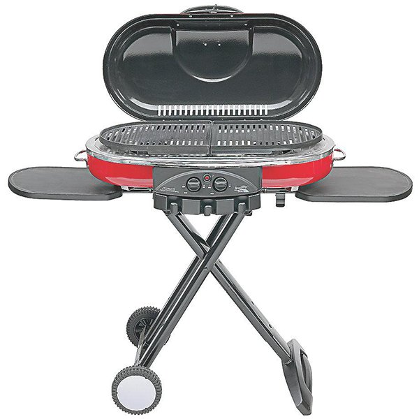Coleman RoadTrip LXE Portable Propane Grill.png
