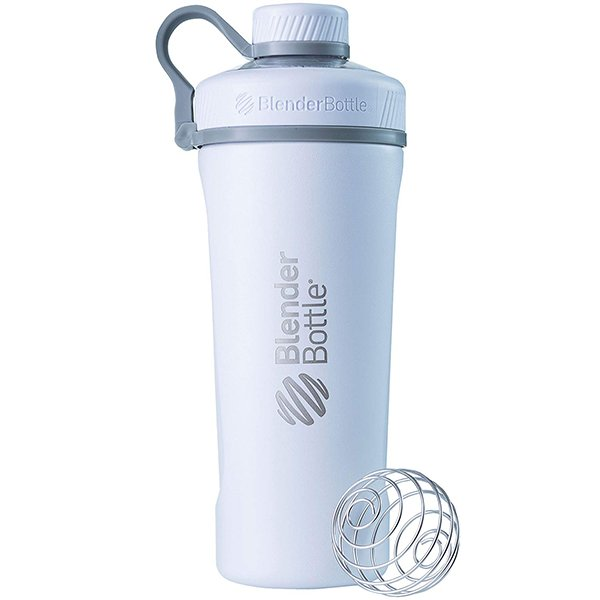 BlenderBottle Stainless Steel Shaker Bottle.png