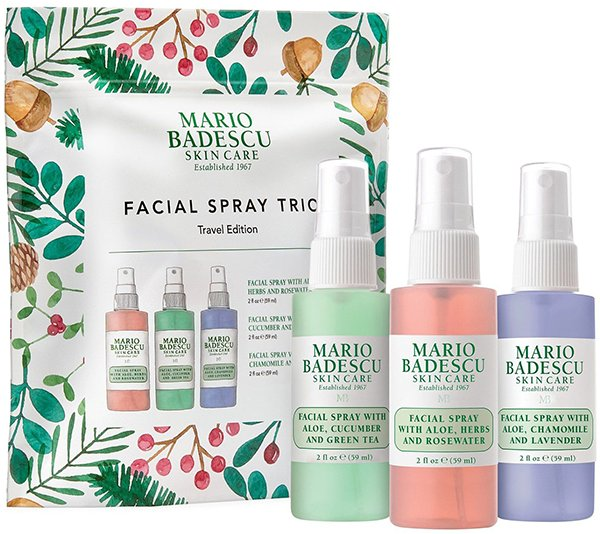 Mario Badescu Facial Spray Travel Trio Set.png