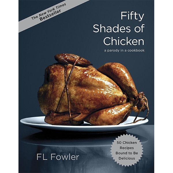 Fifty Shades of Chicken.png