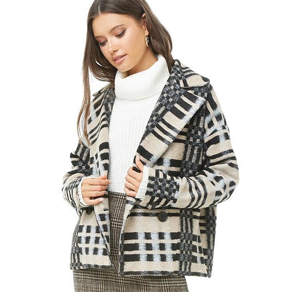 Plaid Print Coat.png