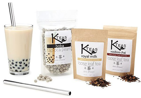 Bubble Tea Kit.png