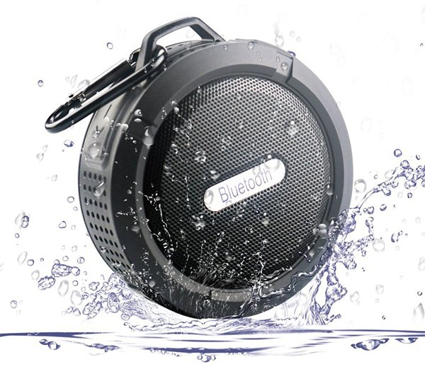 shower speaker.png