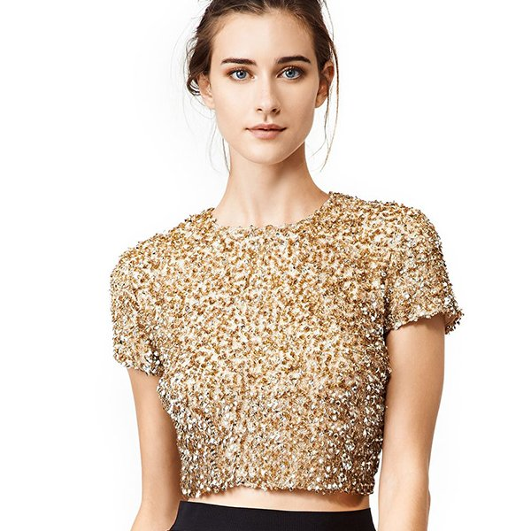 sequin top.png