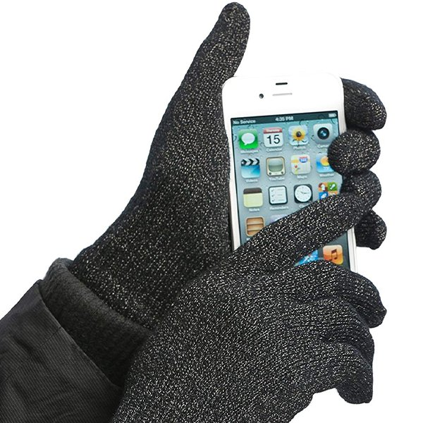 touchscreen gloves.png