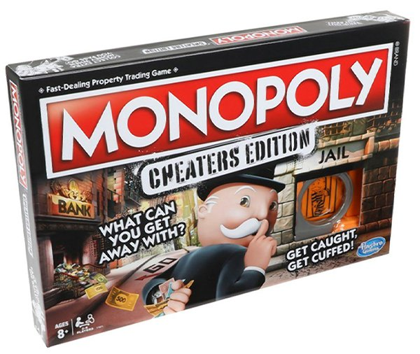 Monopoly Cheaters Edition.png