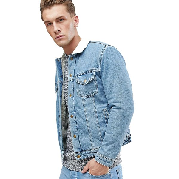 fleece-lined denim jacket.png