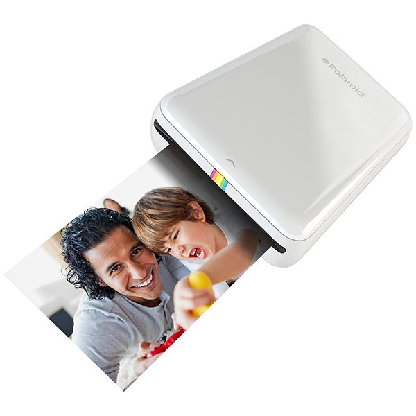 Polaroid Zip Wireless Mobile Photo Mini Printer.png