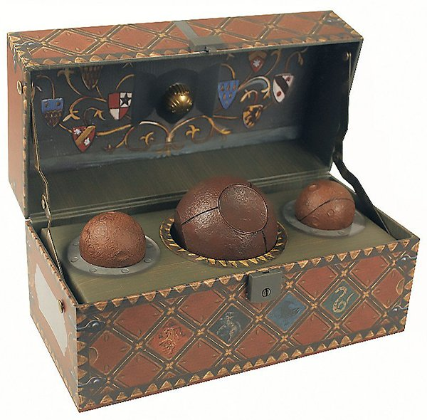 Harry Potter Collectible Quidditch Set.png