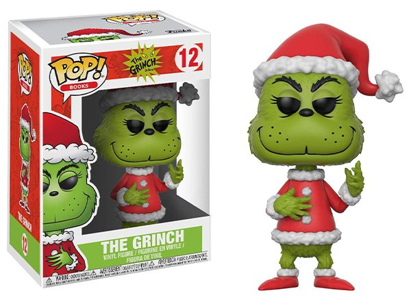 Grinch Funko Pop.png