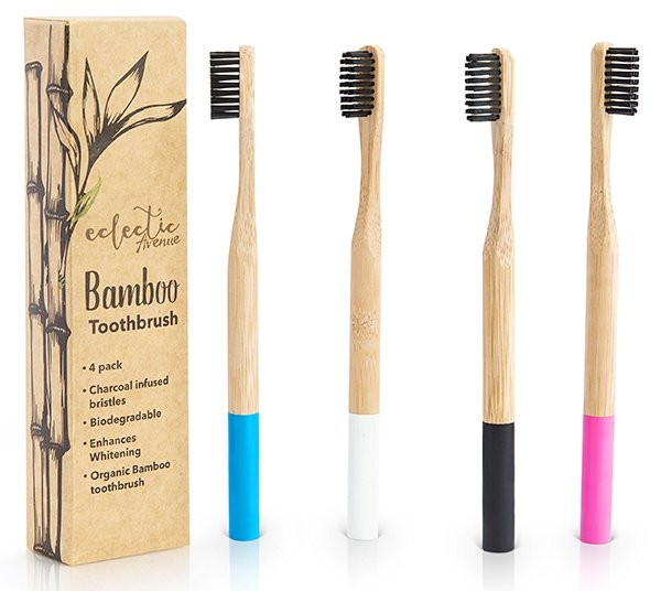 Bamboo Charcoal Toothbrush.png
