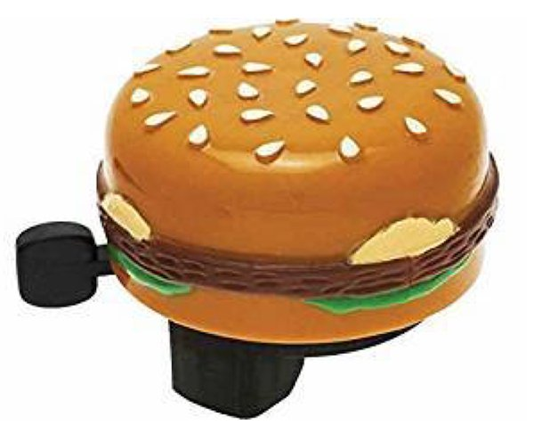 Burger Bicyle Bell.png