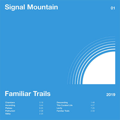 16.09 CD Signal Mountain.png