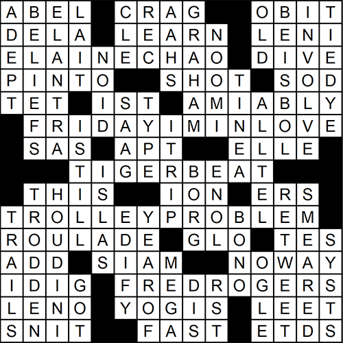 16.11 Crossword.png