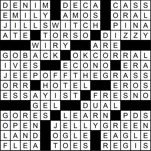16.12 Crossword.png