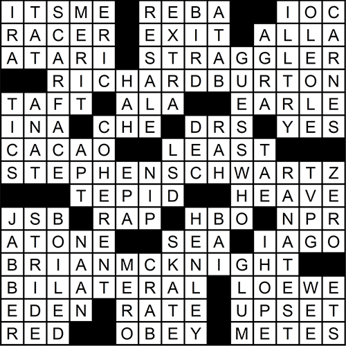 16.13 Crossword.png