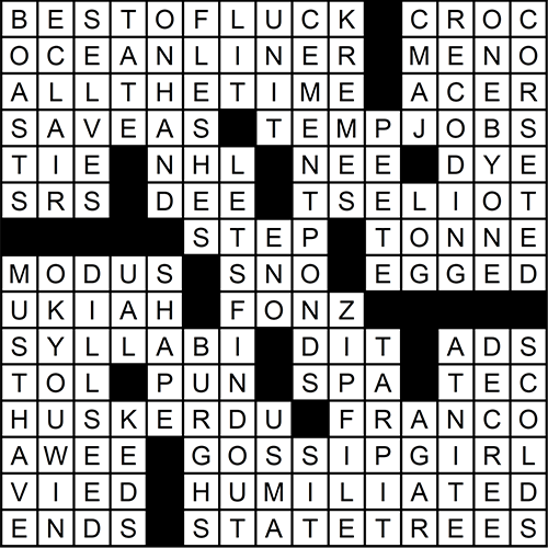 16.15 Crossword.png